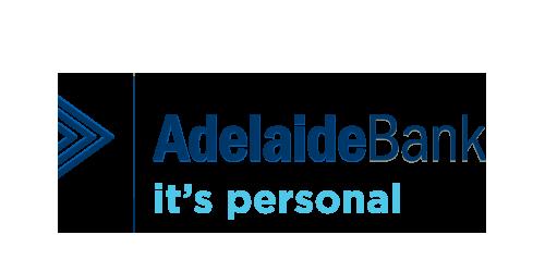 Adelaide Bank v2