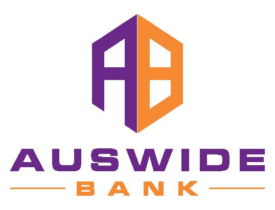 Auswide Bank