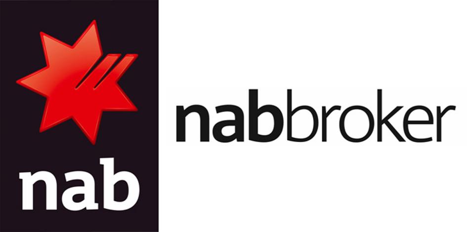 NAB Broker
