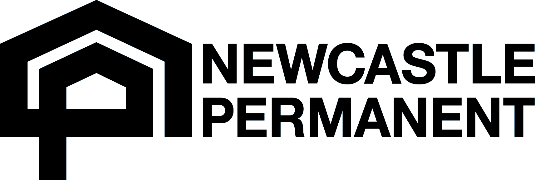 Newcastle Permanent Building Society
